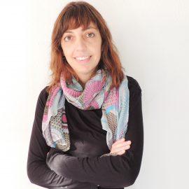 Mª MAGDALENA PONS ESTEVA