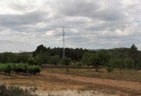 Document ambiental AC Sta Eulalia-San Antoni