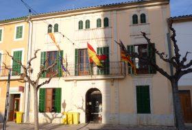 Catàleg d'elements d'interès artístic i patrimoni arquitectònic del terme municipal de Campanet