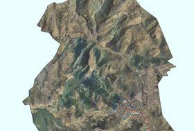 Adaptació de les Normes Subsidiàries al Pla territorial de Mallorca