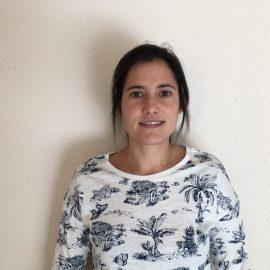 foto web_margalida